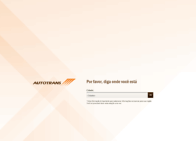 autotransnet.com.br