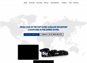 autotransport123.com