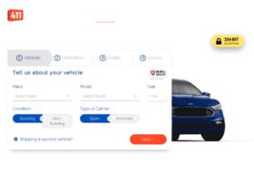 Autotransport411.com