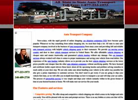 autotransportmover.com