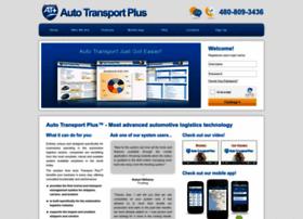autotransportplus.com