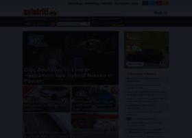 autotriti.gr