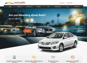 autotrustph.com