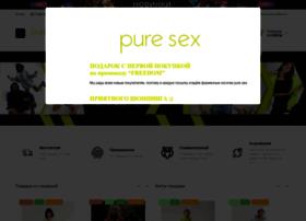 autotuningplus.ru
