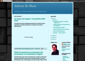 autour-de-mase.blogspot.com