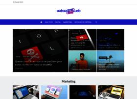 autourduweb.fr
