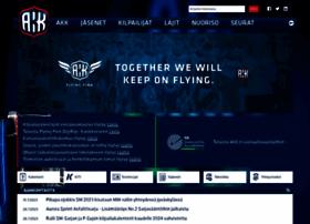 autourheilu.fi