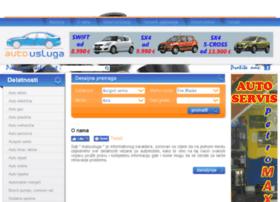 autousluga.org