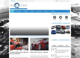 Autousp.com
