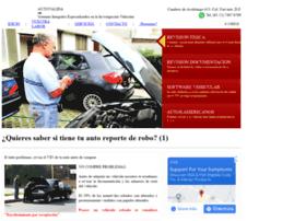 autovalida.com