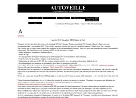 autoveille.free.fr