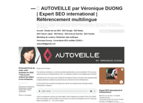 autoveille.wordpress.com