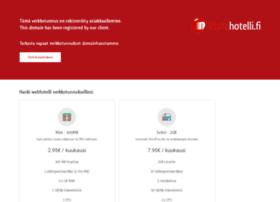 autoverkko.fi