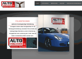 autoverkleider.de