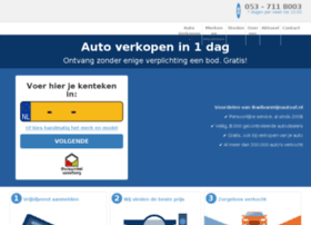 autoverkopennederland.nl