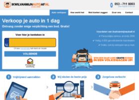 autoverkopenzonderkeuring.nl