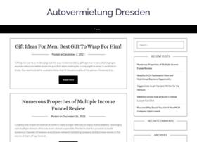 autovermietung-dresden.net
