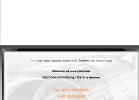 autovermietung-gern.de