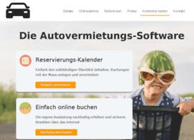 autovermietung-software.com