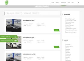 autovermietung-zitzmann.com