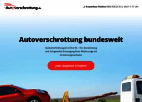 autoverschrottung.de