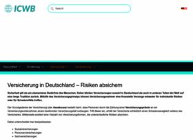 autoversicherung-online.info