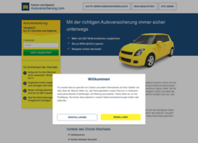 autoversicherung.com