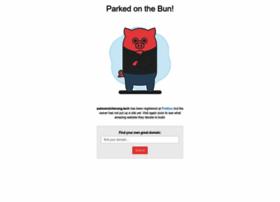 autoversicherung.tech