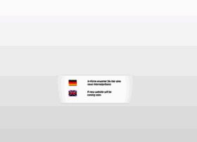 autoversicherungvergleich.org