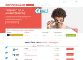 autoverzekering.net