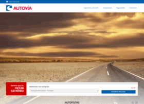 autovia.com.mx