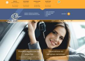 autovial.com.mx
