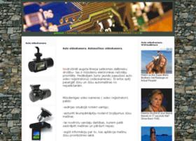 autovideokameras.lv