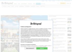 autovisieblog.nl