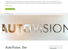 autovision-zeitarbeit.com