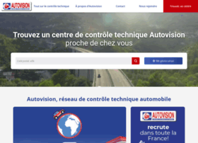 autovision.fr