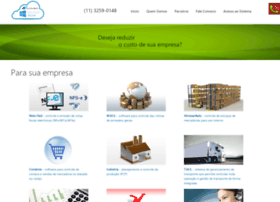 autovista.com.br