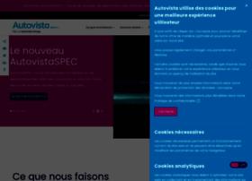 autovistapro.fr