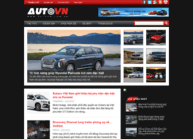autovn.com.vn