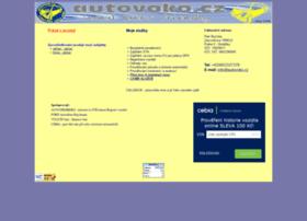 autovoko.cz