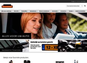 autovoordeelshop.nl