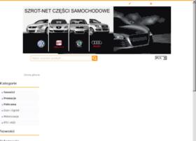 autovw.pl