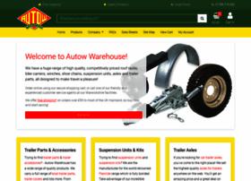 autow.co.uk