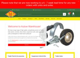 autow.com