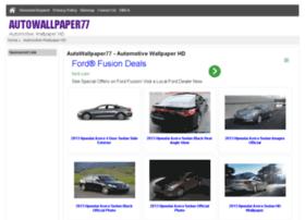 autowallpaper77.com