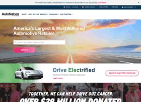 autoway.com