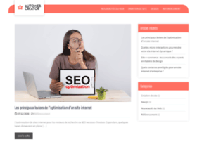 autoweb-creator.com