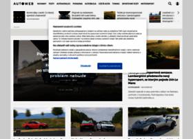autoweb.cz
