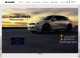 autoweb.hyundaimotor.in