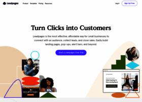 autowebinar.leadpages.net